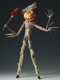 Jack Skellington Pumpkin King - Google Search