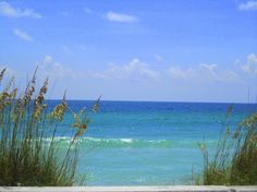 Boca Grande,Florida