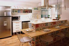 decoração-adesivo-de-azulejo3-chá-com-cupcakes
