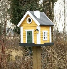 999 Unable to process request at this time -- error 999 Bird House Plans, Oeuvre D'art, Bird Houses, Images, Outdoor Decor, Photos, Home Decor, Woodworking Joints, Nesting Boxes