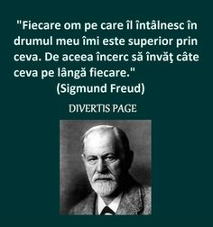 Wise Quotes, Famous Quotes, Inspirational Quotes, Wallpaper Quotes, Motto, Cool Words, Sigmund Freud, Psychology, Life Hacks
