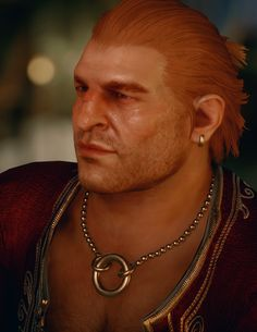 Dragon Age Inquisition - Varric: I have yet to finish even DA II but he is one hell of character. G Dragon Age, Dragon Age Origins, Dragon Age Inquisition, V Games, Video Games, Varric Tethras, Dragon Age Characters, Consumerism, Mass Effect