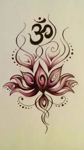 Image result for brow chakra tattoo
