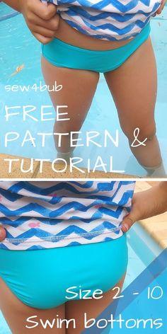size-2-10-swim-bottoms-pattern-and-tutorial1