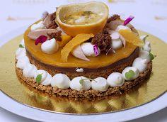 World Chocolate Masters 2013 - Brazil Masters, Brazil, Cheesecake, Birthday Cake, Chocolate, Desserts, Food, Master's Degree, Tailgate Desserts