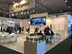 Labelexpo 2015 was a resounding success. Looking forward to FESPA Eurasia in December. Flat Screen, December, Success, Country, Blood Plasma, Rural Area