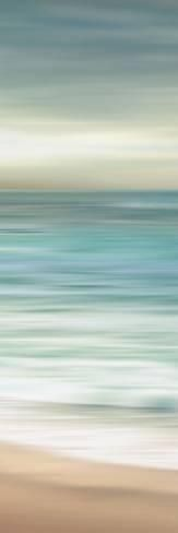 Ocean Calm III Affiches par Tandi Venter sur AllPosters.fr
