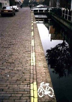 Funny pictures about Meanwhile in the Netherlands. Oh, and cool pics about Meanwhile in the Netherlands. Also, Meanwhile in the Netherlands. Rick Y, You Had One Job, Meanwhile In, Challenge Accepted, Just For Laughs, Funny Photos, Funny Images, Laugh Out Loud, The Funny