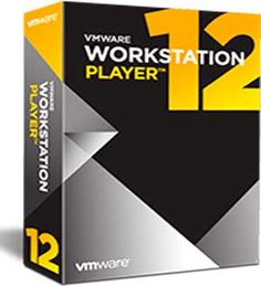 VMware Workstation Player 12.5.7 Crack is a propelled desktop virtualization programming. The product empowers you to run more than one working