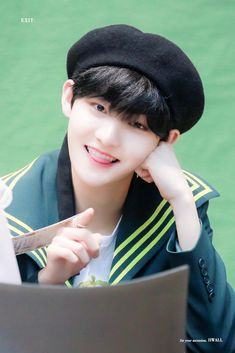 Hyunjoon Hwall The Boyz Hug Me Please, Fanfiction, I Hug You, My Little Corner, Wattpad, Star Awards, I Miss Him, Now And Forever, Pop Singers