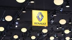 Vendas de carros na França caem com demanda fraca em agosto | VeloxTV