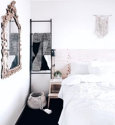 """166 Likes, 8 Comments - H A R P E R + W I L D E (@harperandwilde) on Instagram: """"