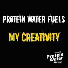 #doMogul #sharktank #entrepreneur #EntrepreneurLife #RiseandGrind #GetThirsty #ProteinWater #HighProtein #Hydrate #fitfam #drinkclean #eatclean #health #healthydrink #snack #lifestyle #fuelyourambition #nolimits #regretfree #wednesday #fitmotivation