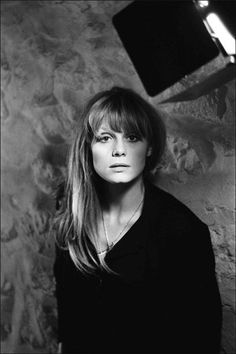 Françoise Dorléac was born March 21, 1942 in Paris, France. Daughter of screen actor Maurice Dorléac...