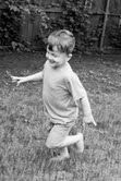 By Carolyn Rabin We are teetering on the edge of disaster. My three-and-a-half year old son is one potty accident away from being kicked out of pres. Preschool Rules, Big Challenge, Potty Training, Mom Blogs, Bugs, Humor, Education, Children, Board