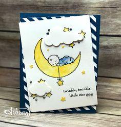Dani's Thoughtful Corner: Monday Montage #90 | twinkle twinkle little star
