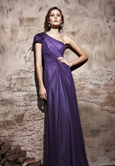#evening gown, #evening gown, #evening gown, #evening gown, #evening gown