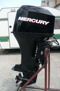 Mercury 50 6268349716 Oficjalne Archiwum Allegro Mercury Golf Bags 50th