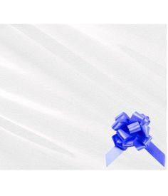 5m x Clear Cellophane With Blue Bow The Big Card Company http://www.amazon.co.uk/dp/B019ZRRID0/ref=cm_sw_r_pi_dp_K6aHwb0DERE6B