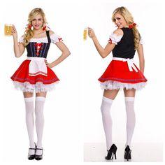 fantasia-moda-cosplay-adulto-lolita-traje-oktoberfest-alem-o-vermelho-02-.jpg