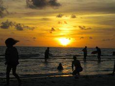 Siesta Key, FL: TripAdvisor's No. 3 Beach in the U.S.