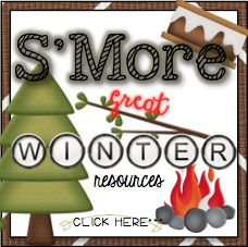Festive Fact Practice {Winter Product Swap} #Christmas #TeachersFollowTeachers