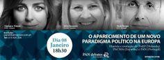 Worldlog #3 Marianne Thieme online