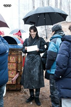Gong Yoo as Kim Shin on Goblin - Guardian the lonely and great God Kim Go Eun Goblin, Goblin Gong Yoo, Goblin 2016, Gongyoo Goblin, Lee Dong Wook Wallpaper, Goblin Korean Drama, Kwon Hyuk, Jang Hyuk, Ji Eun Tak