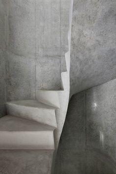 32 best concrete images cement concrete furniture concrete projects rh pinterest com