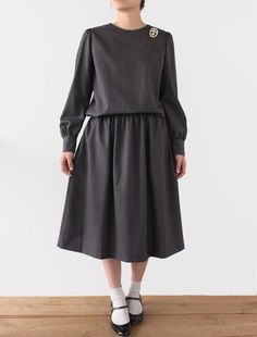 Philia - CLOTHINGDresses - Envelope is a unique online shopping mall made up of a few independent shops from all around Japan.