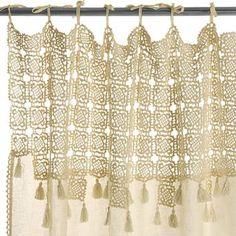 http://decoracion.in/wp-content/uploads/tendencias-textiles-crochet-zara-home-1.jpg