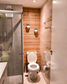 Washroom Design, Toilet Design, Bathroom Design Luxury, Bathroom Design Small, Bathroom Layout, Simple Bathroom, Remodled Bathrooms, Ideal Bathrooms, Hotel Room Design
