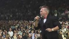 John Mellencamp & Billy Joel - Crumblin' Down (MSG - November 25, 2014)