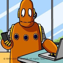 The combination of BrainPOP's standards-aligned, 21st century resources – including animated movies, quizzes, games, and apps – and Intel's advanced solutions help to engage learners with a range of learning styles, in classrooms, in BYOD environments, at home, and on mobile devices.