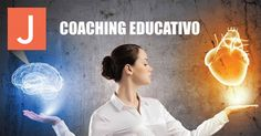 Coaching educativo o el reto de aprender desde la emoción. #CoachingEducativo #Educación #InteligenciaEmocional