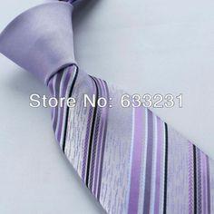 Mens Tie Black Blue Peru Floral Silk Jacquard Ties For Men Slim Tie Set Business Wedding Necktie Set Free Gift By Scientific Process Apparel Accessories