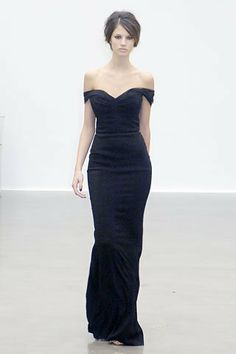 New Dress Outfits Spring Lwren Scott Ideas Black Off Shoulder Dress, Dress Black, New Dress, Dress Up, Cocktail Vestidos, Parisienne Chic, Beautiful Gowns, Pretty Dresses, Spring Outfits