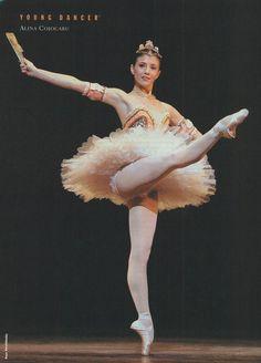 Image hotlink - 'http://balletbookstore.com/ballerina/pic/coja08.jpg'