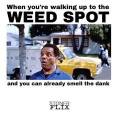 You know the #weed is good when this happens...