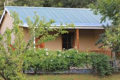 Montagu Caravan Park, Western Cape offers Camp Sites, Chalets, Cabins and Self-catering Cottage Accommodation in the Cape Wineland's Robertson Valley Self Catering Cottages, Holiday Resort, Campsite, Caravan, Backpacking, South Africa, Cape, Luxury, Outdoor Decor