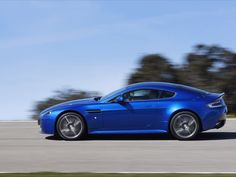 Aston Martin Vantage S Coupe For Sale [phpbay keywords=Aston Martin Vantage S Coupe sortorder=BestMatch Aston Martin For Sale, Aston Martin Sports Car, Aston Martin Models, Aston Martin V8, Aston Martin Vantage, Sports Cars For Sale, Sport Cars, Car Prices, Automobile