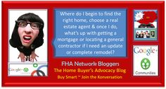 FHA One Close for Manufactured & Modular Housing ~ The General Contractor's or Manufactured/Modular Home Retailer's Perspective.