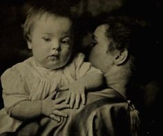 In 1914, Feminists Fought For the Right to Forget Childbirth - Neatorama