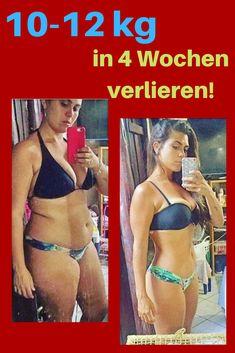 Keto diät Reduziert den Appetit Abnehmen und besten Strategien für Fettverbrennung. #Gewichtsverlust #Schönheit #diät #Gesundheit #GesundheitundSchönheit#keto#ketoguru #ketodiaet#ketodiätplan#rezepte #ketodiätrezepte #Diätessen #abnehmen#ernährung #gesund #Heilmittel #SuperHeilmittel #Getränk #Schlank #Körpergewichts#Leistung #Gewichtsverlust übungen#abzunehmen#Fettverbrennung#schlankeFigur#Behandlung#selbstbewusst#sensationelle#Gewichtsreduktion#Ernährungsberaterin#ketogene_Diät#Mann#Frauen Best Weight Loss Pills, Weight Loss Meal Plan, Losing Weight Tips, Weight Loss Tips, Extreme Weight Loss, Losing 10 Pounds, 20 Pounds, Lose Weight Naturally, How To Lose Weight Fast