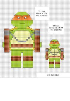 79b66f876d4fe45b9e7555a0c472152f.jpg 540×780 pixels