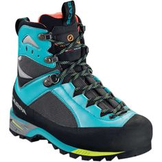 f0cf23db83c 119 Best Scarpa Shoes images in 2018 | Boots, Hiking Boots, Trekking ...