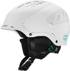 38790cb361f6 The product Virtue falls into the Womens ski helmets category. Order the  Virtue now at OutdoorXL. Worldwide delivery with Track   Trace Code