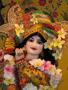 Krishna Photos # 64 Krishna Leela, Baby Krishna, Cute Krishna, Radha Krishna Photo, Krishna Art, Lord Krishna Images, Krishna Pictures, Krishna Photos, Iskcon Krishna
