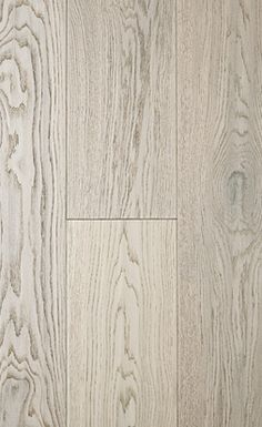 K hrs wood flooring parquet interior design www for Buy unfinished hardwood flooring
