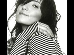 Looking For Love - KT Tunstall